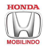 Logo Part Honda 123