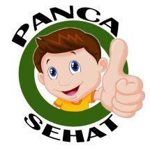 Logo Panca Sehat