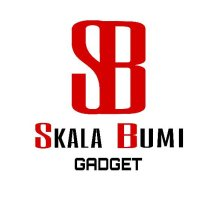 Logo SKALA  BUMI