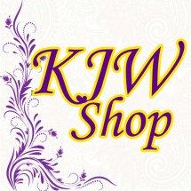 Logo KJWShop