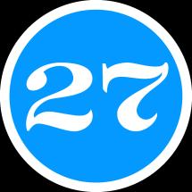Logo Garage Kece # 27