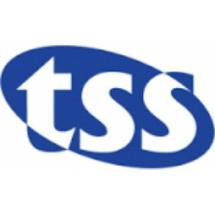Logo tss shop
