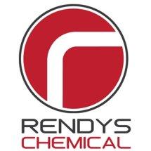 Logo Rendys Chemical