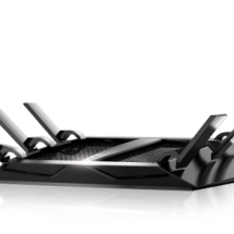 Logo Exadaya Loka Niaga