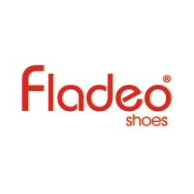 Logo Fladeo Official