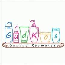 Logo GudKos