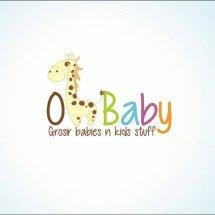 Logo ohbabysales