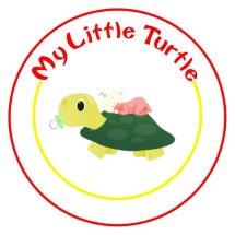 Logo mylittleturtle
