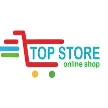 Logo Top-Store