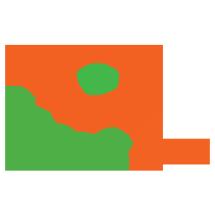 Logo Apotekmart Online