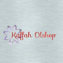 Logo Kaffaholshop