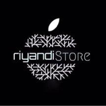 Logo riyandistore