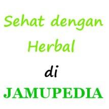 Logo Jamupedia