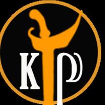 Logo Kolektor Pusaka