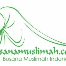 Logo busanamuslimah_co_id