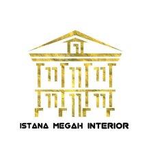 Logo Istana Megah Interior