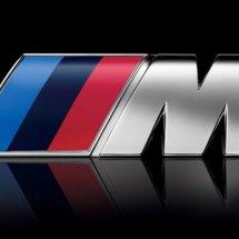 Logo BMWStuff