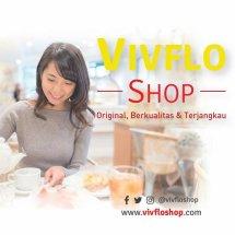 Logo Viflo Shop