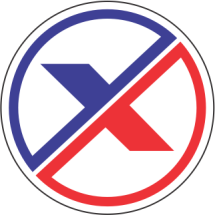 Logo EXIE ART