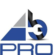 Logo Abeepro Gallery
