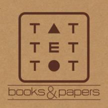 Logo Tat Tet Tot