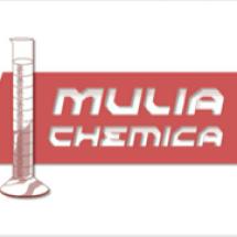 Logo Mulia Chemica