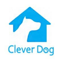 Logo Cleverdog - Wonlex