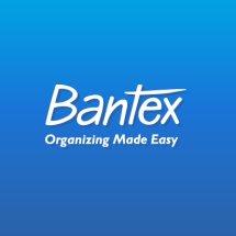 Logo Bantex Indonesia