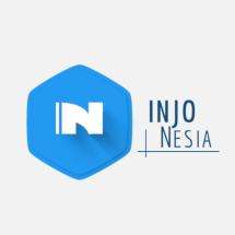 Logo iNjoNesia