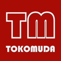 Logo tokomuda