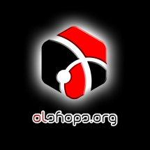 Logo Olshops.Org