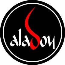 Logo Aladoy Shop Acc