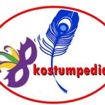 Logo kostumpedia
