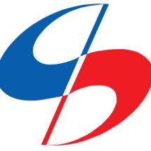 Logo Sanwell Austindo