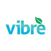Logo vibre_id