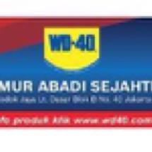 Logo Makmur Abadi Sejahtera