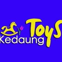 Logo Toko Kedaung Toys