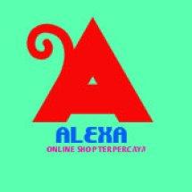 Logo ALEXA Onstore