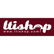 Logo Lti Shop