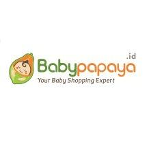 Babypapayaid Brand