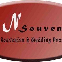 Logo DN Souvenirs