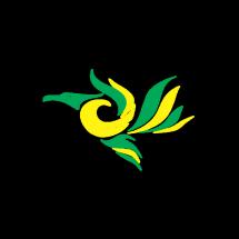 Logo Alat Olahraga Surabaya