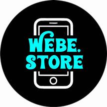 Logo webe.store