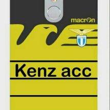 Logo kenzz acc