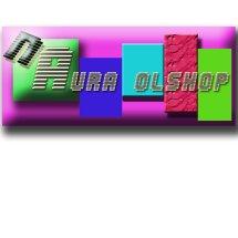 Logo NAURA AKSESORIS
