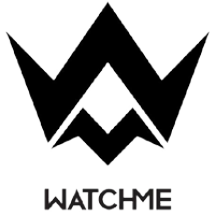 Logo Watch Me Collection