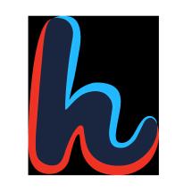 Logo HanDecor