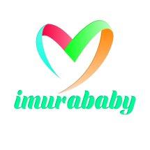 Logo imurababy
