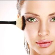 Logo Pusat Kosmetik Mdn