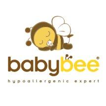 Babybee  Brand